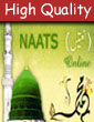 Balaghal Ula Bikamalehi By Naeem Maqsood